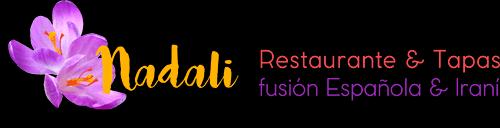 Restaurante Nadali en Jaca